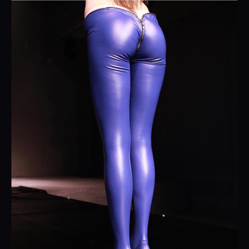 Hot nude of gujrati