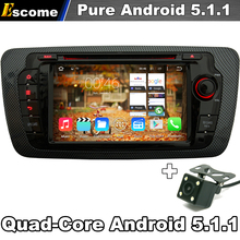 Pure font b Android b font 5 1 font b Car b font DVD Player for