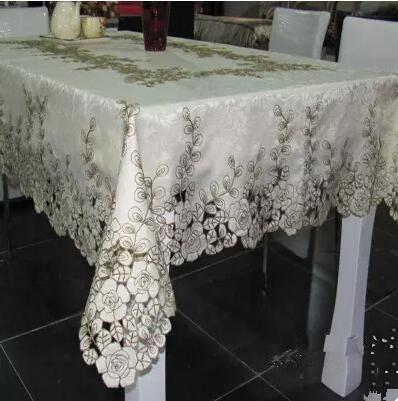 nappe table jardin nappe pour table basse pcs rond transparent pvc nappes verre doux with nappe. Black Bedroom Furniture Sets. Home Design Ideas
