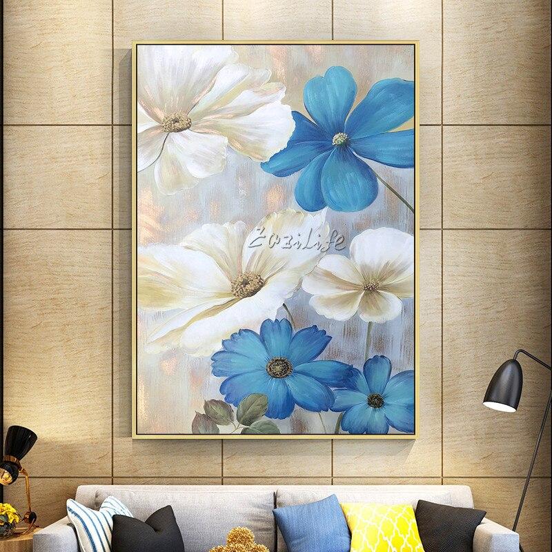 flower impression_00044 (2)