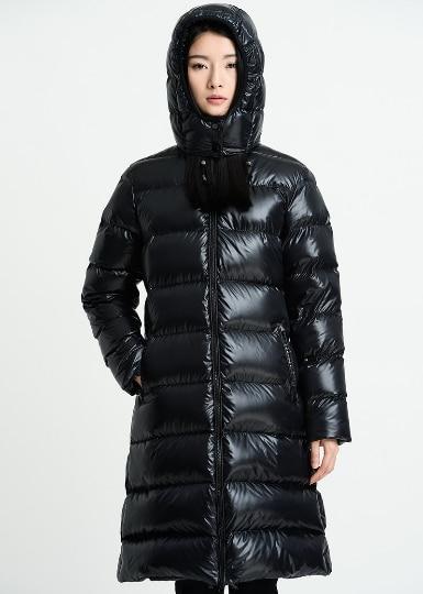 Popular Shiny Down Jacket-Buy Cheap Shiny Down Jacket lots from ...