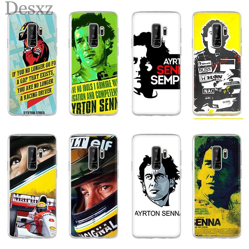 phone-case-cover-ayrton-font-b-senna-b-font-cover-for-samsung-galaxy-j1-j2-j3-j5-j7-prime-2015-2016-2017-us-eu