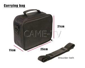 Image 5 - 1 Pc CAME TV Boltzen 30w Fresnel Fanless Focusable LED 바이 컬러 Led 비디오 라이트