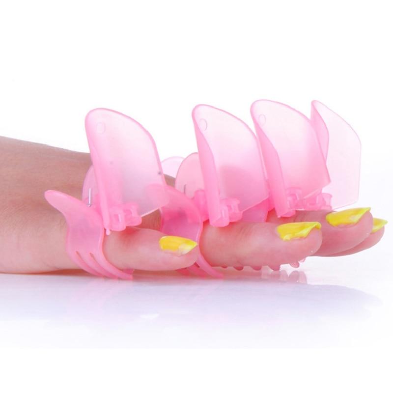 Diy Nail Polish Skin Protector | Splendid Wedding Company