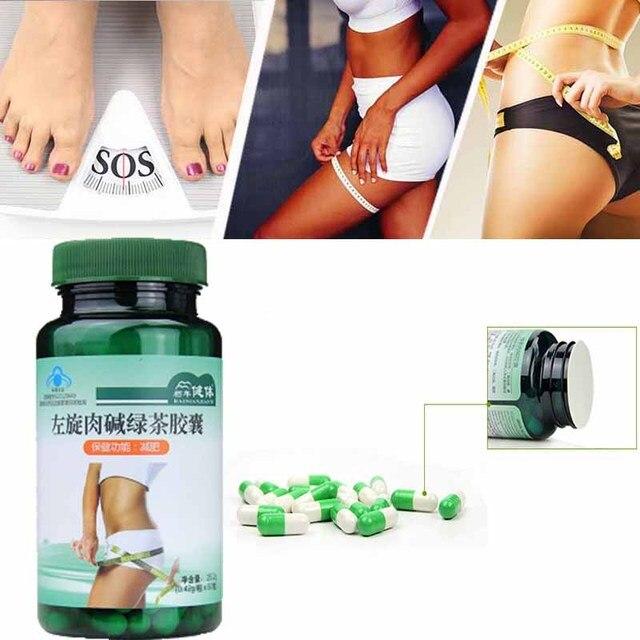 Lotus Leaf Diarrhea Heating Waist Body Tummy Sauna Belt Fat Burning Tool Electric Fat Burner Reduction Slimming Machine 1