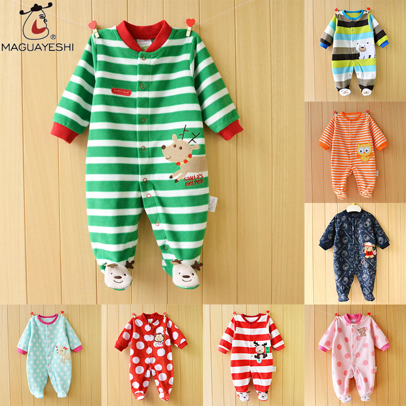 Unisex Baby Clothes Outfit Birthday Outwear Hood Tops Casual Stripes Pants Leggings Set. by Emmababy. $ - $ $ 6 $ 12 99 Prime. FREE Shipping on eligible orders. Some sizes/colors are Prime eligible. out of 5 stars Product Features Unisex Baby .