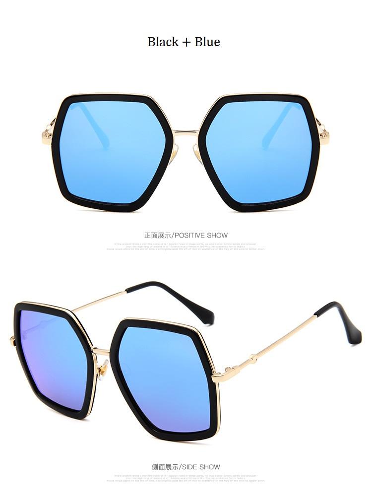 HTB1PnwGdZjI8KJjSsppq6xbyVXaC - Square Luxury Sun Glasses Brand Designer Ladies Oversized Crystal Sunglasses Women Big Frame Mirror Sun Glasses For Female UV400