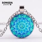 SONGDA Hindu Mandala...