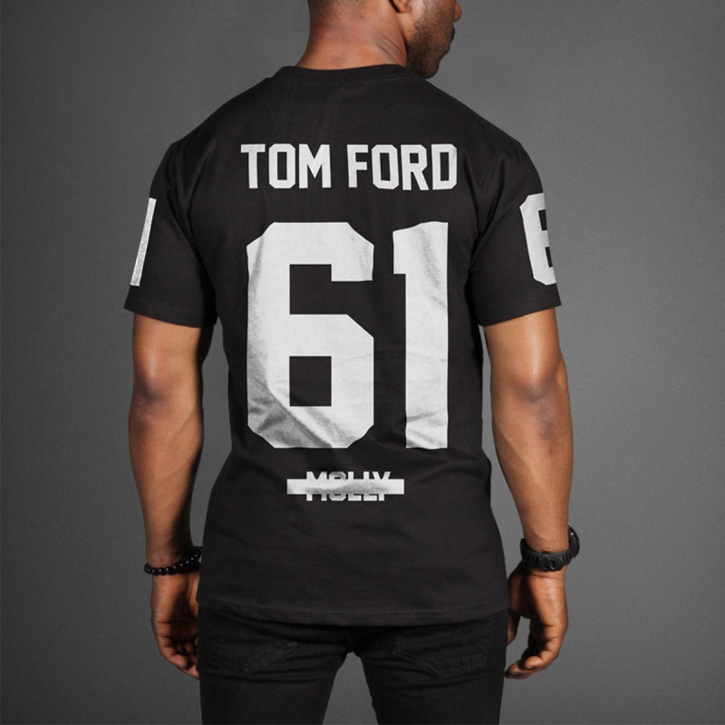 Livraison gratuite hommes t-shirts mode 2017 JAY-Z 61 Molly Magna Carta Tour T-shirt coton manches courtes t-shirts hip hop T-shirt