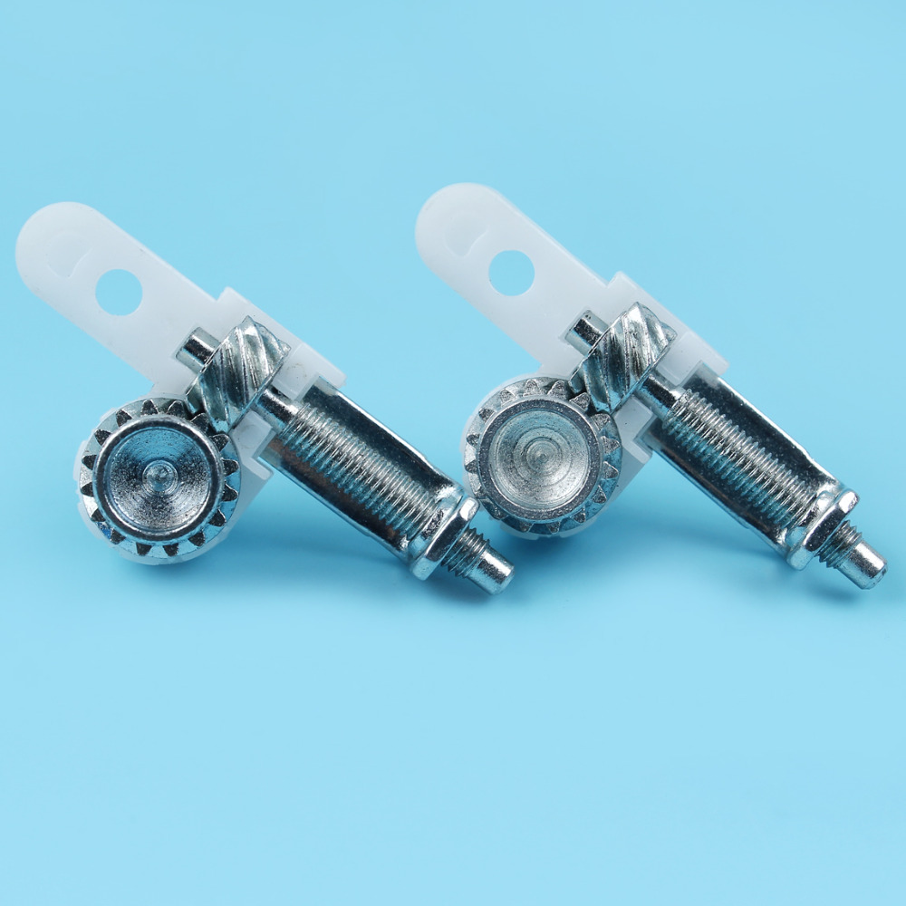 Chain Tensioner Adjuster Screw For Stihl Chainsaw 025 023 021 MS210 MS230 MS250