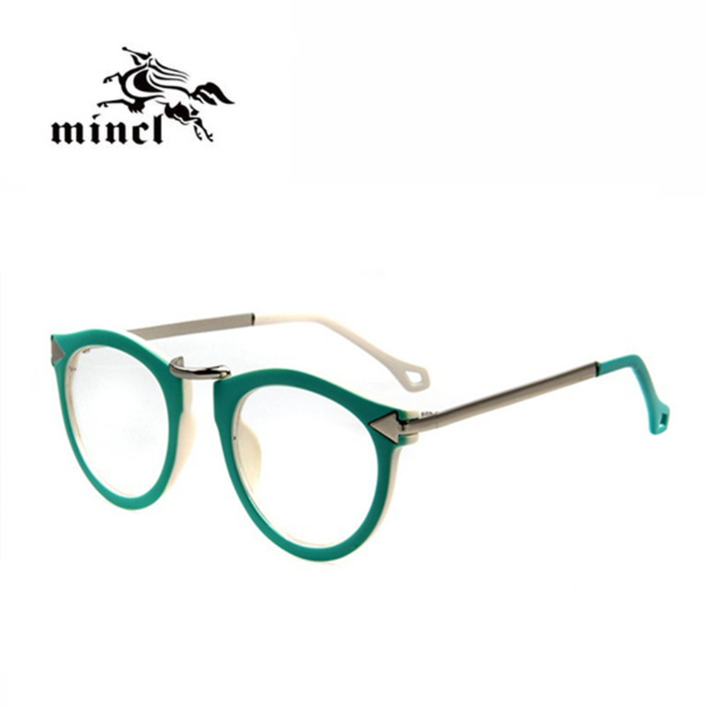 designer eyeglasses frames  High Quality Designer Glasses Frames Promotion-Shop for High ...