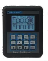 4 20mA 0 10V Current Signal Generator Source Transmitter PLC Valve Calibration New