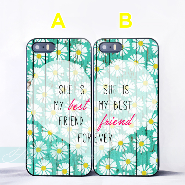 coque bff iphone 6