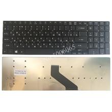 Laptop Keyboard Acer Aspire E5-721 Russian for E5-731/E5-731g/E5-771/.. NEW
