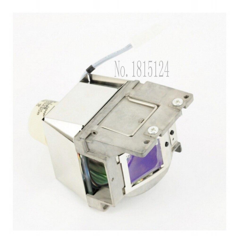 PQ484-2401/BL-FU190C Lampe De Projecteur Dorigine pour OPTOMA BR320 BR325 DS32 DS330 DX328 DX330 H100 S2010 S2015 S302 S303 W2015PQ484-2401/BL-FU190C Lampe De Projecteur Dorigine pour OPTOMA BR320 BR325 DS32 DS330 DX328 DX330 H100 S2010 S2015 S302 S303 W2015