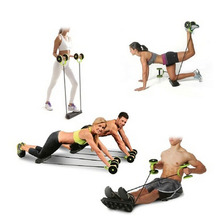 JUMAYO SHOP COLLECTIONS – FITNESS TRAINER EQUIPMENT