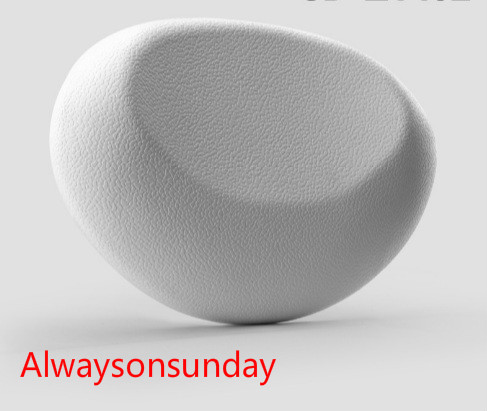 White Soft Senior PU material Foam Soft Plain Bath Spa Pillow Comfortable Relax With Suction Cups Waterproof  bath pillow