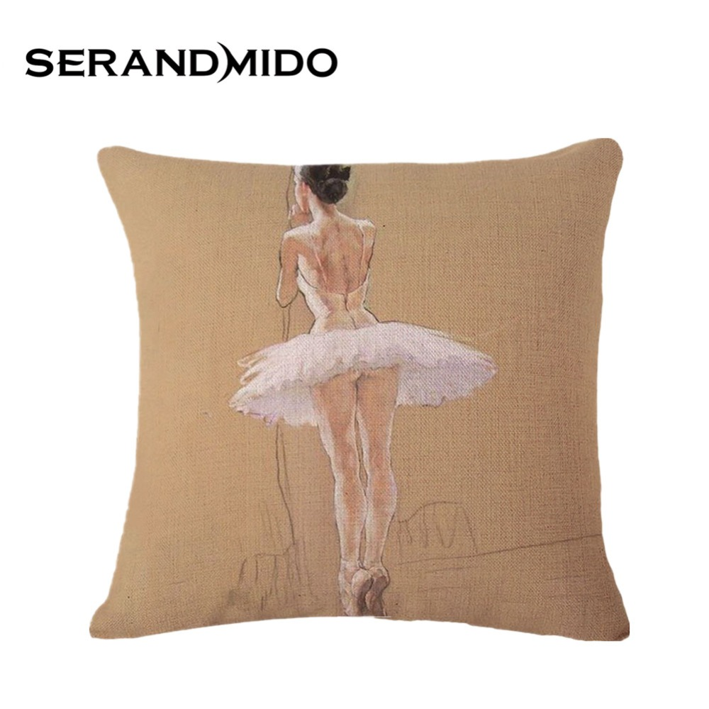 online buy wholesale dance cushions home decor from china dance