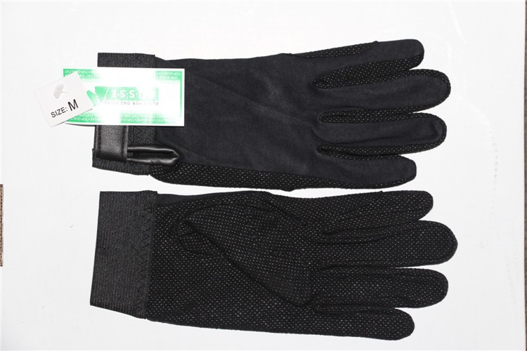 Classic Horse Riding Gloves Tactical Military Gloves Touch Screen Horse Riding Equestrian Gloves Skiing Gloves(China)