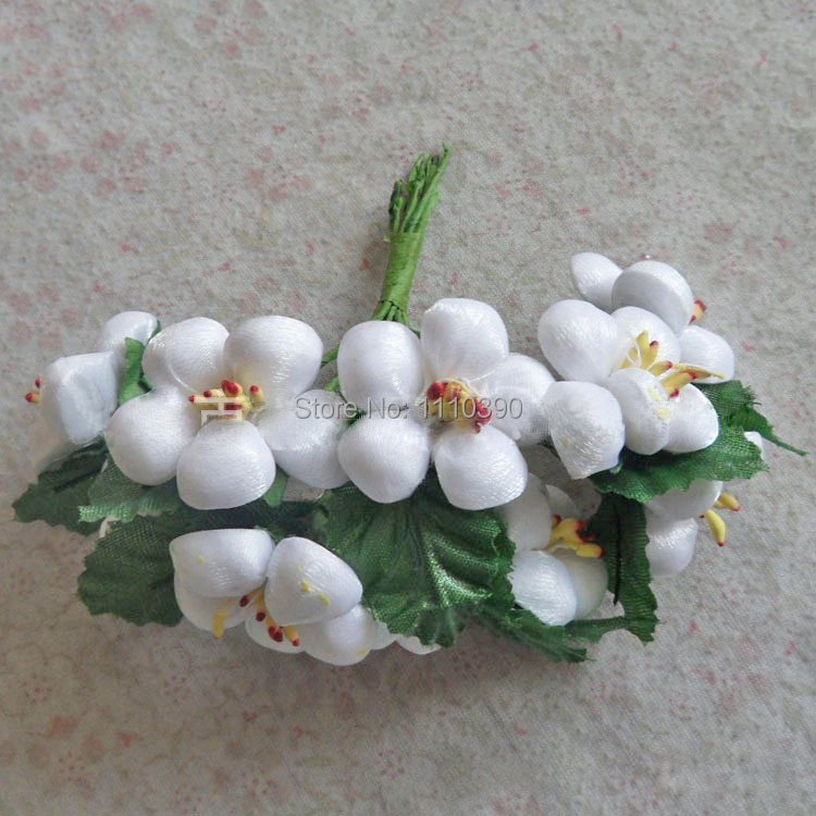 Decorative artificial fruit flower bouquet fake fruit silk for Artificial fruit for decoration