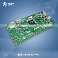 100% Test Main Board For Xerox P105B P105 P 105 105B Formatter Board Mainboard On Sale|formatter board|board boardboard test -