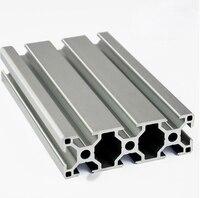 3090 Assembly Line Aluminum Profiles Aluminum Aluminum Alloy Profiles European Standard Profiles 30 Series