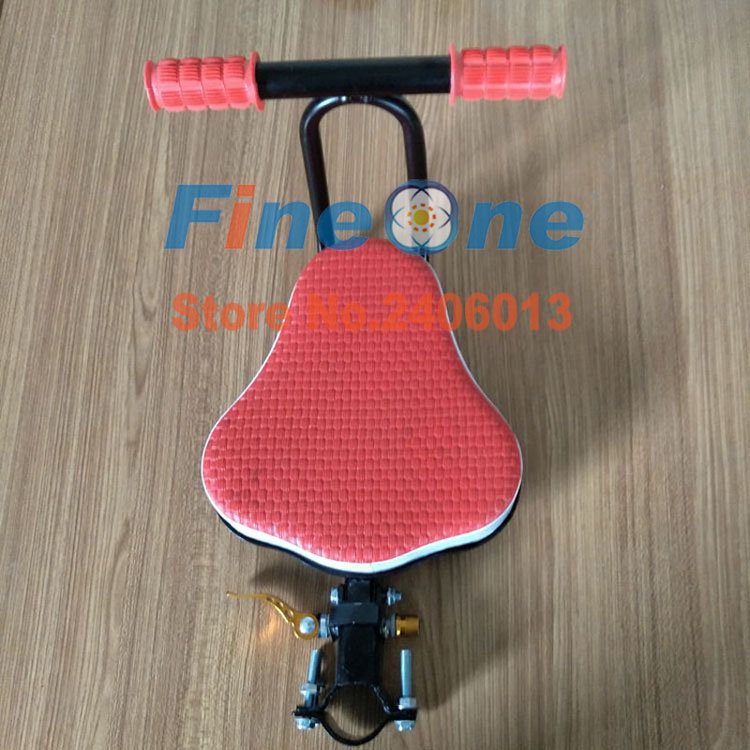 China electric scooter Suppliers