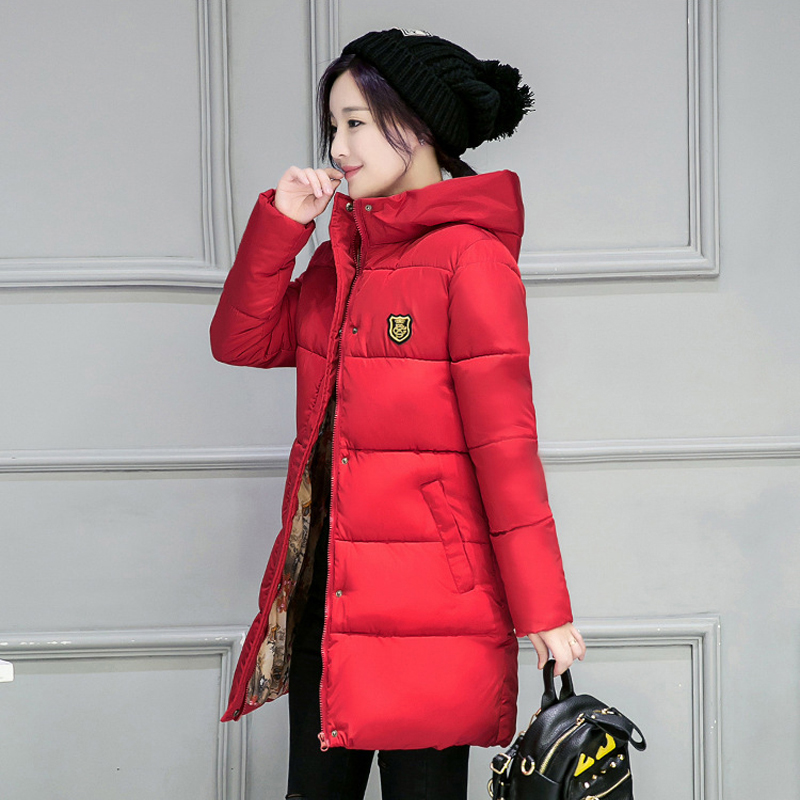 797c81488388e 2018-vente-chaude-femmes-hiver-veste-capuche-femme-manteaux-coton-plus-la-taille-3XL-chaud-manteau.jpg