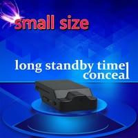 Zetta Z12 Mini Wireless Smallest Camera Motion Detection 8 Hours Keep Recording Multi Function Camera