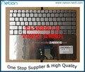 Envío gratis! Original nueva para Gateway ID43A03c ID49C17c EC3806c NELA0 ID49 TM8481 plata teclado de ee.uu .