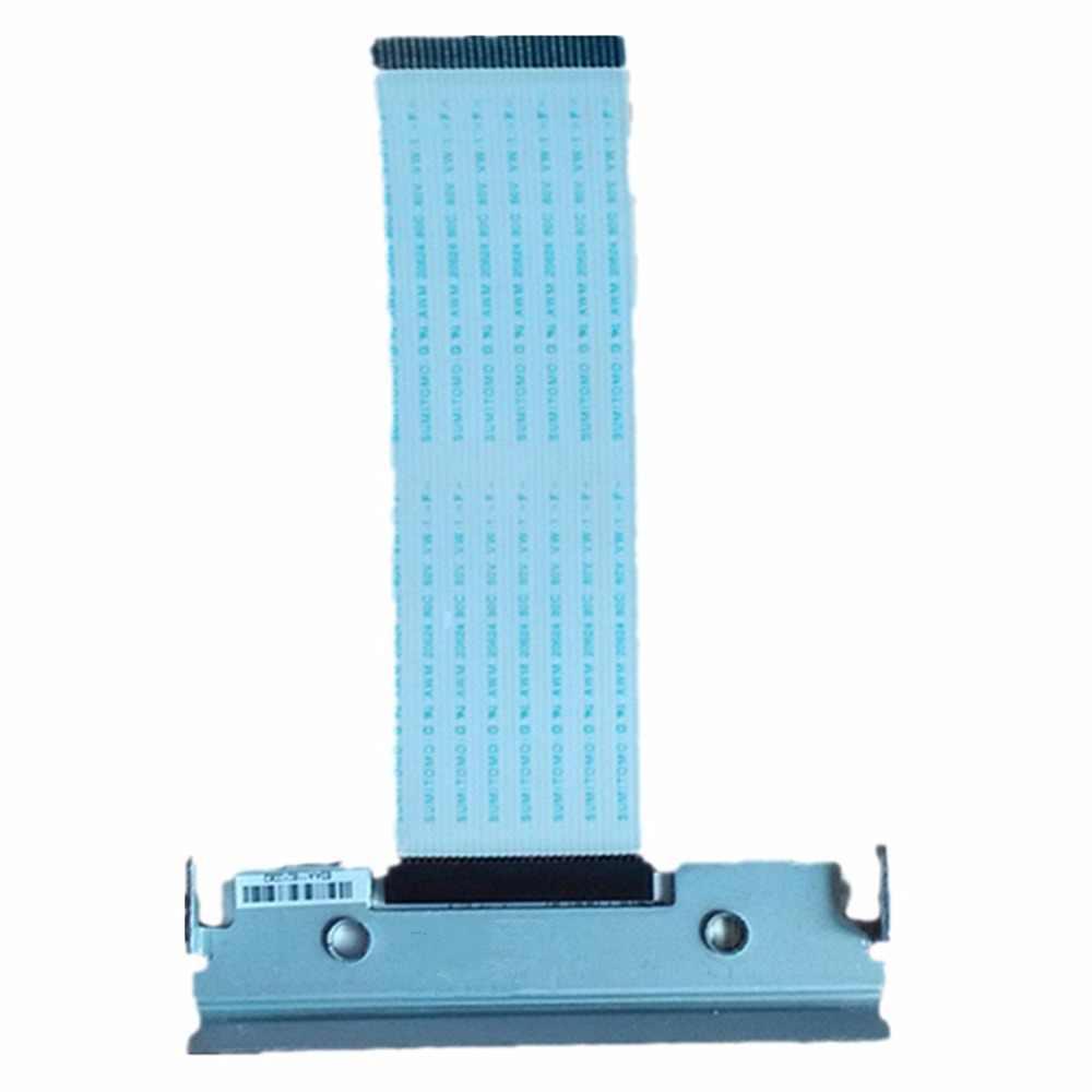 Восстановленные Термальность печатающая головка Печатающая головка для Epson tm-t88v tm-t885 ТМ t88v t885 заменить часть 2141001 2131885 2138822 m244a