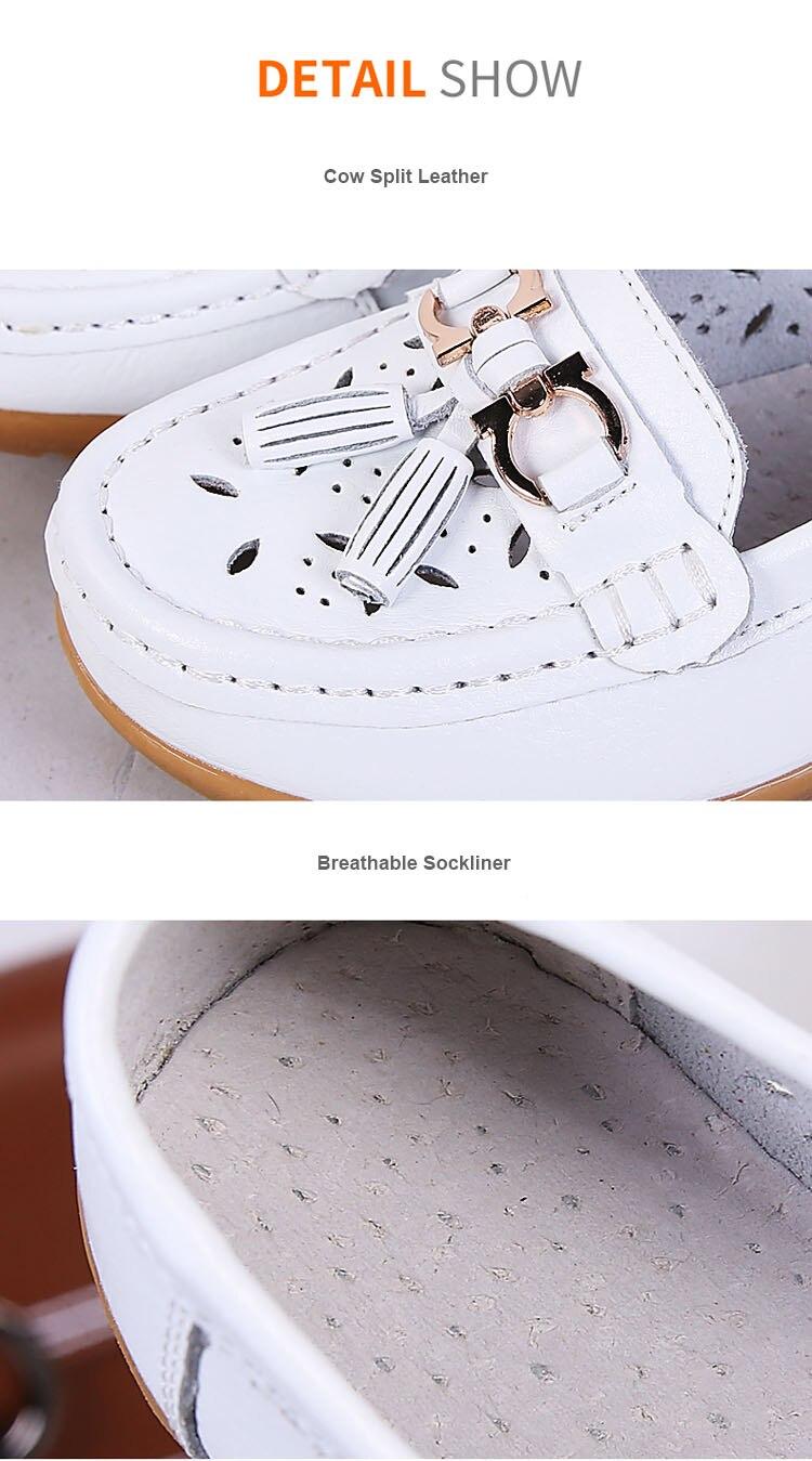 AH 5989-1-2018 Summer Women Flats Shoes-2