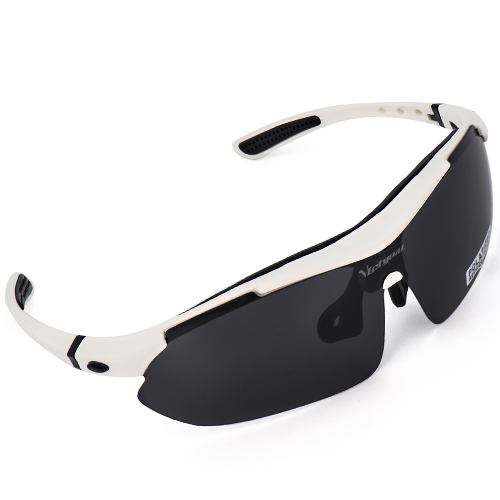 dec63a01bfc Dropwow VICTGOAL Cycling Glasses Polarized UV400 Cycling Sunglasses ...