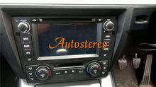 7Inch Quad Core Android 5.1 Car GPS DVD Video Player Multimedia for BMW 3 Series E90/E91/E92/E93 2005-2012