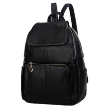 New Style Cool Designer Backpacks Waterproof Funny Fashionable School Backpack Bags For College Girls