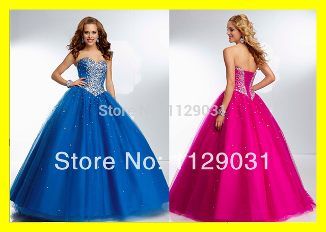 Ugly Prom Dresses Silver Lilac Junior Short Ball Gown Floor-Length None  Built-In Bra Beading Sweetheart Off The S 2015 Discount e586a02790bb