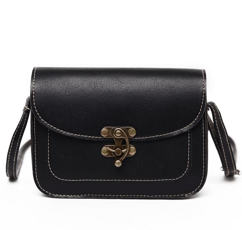 Compare Prices on Unique Shoulder Bags- Online Shopping/Buy Low ...