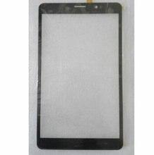 """Новый Для 7.85 """"TM-7859 TEXET x-pad NAVI 8.2 3 Г Сенсорный Экран Планшетного Сенсорная Панель датчик стекло Digitizer Замена Бесплатная Доставка"""