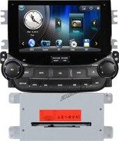 Автомобильный DVD gps Радио Навигация для Chevrolet Malibu Holden Malibu 2013 2015 с Ipod, Bluetooth и gps радио карта