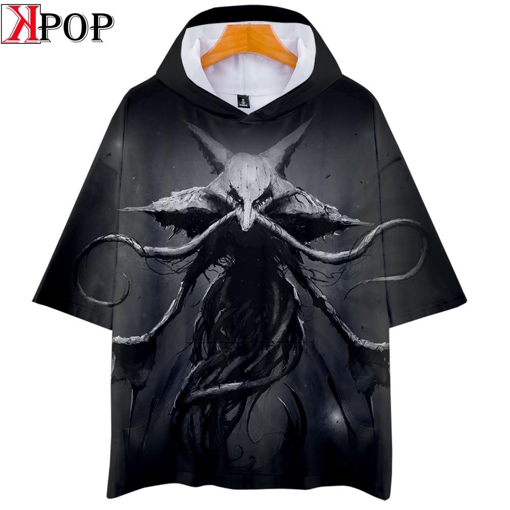 font-b-pokemon-b-font-horror-harajuku-hoodies-t-shirts-short-sleeve-women-men-casual-fans-clothes-2019-hip-hop-kpop-printed-plus-size-4xl