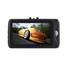 Nuova Macchina Fotografica Dell'automobile DVR C68 170 Gradi grandangolare Registratore di Guida Videocamera per auto Registratore In Dash Macchina Fotografica di Accessori Per Auto