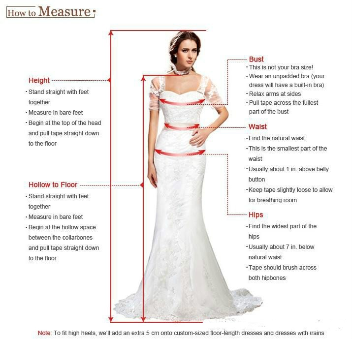 CX SHINE Custom Color Fashion tea-length V-Neck short stain bridesmaid dresses wedding Party dress Mid-calf prom dress Plus Size 1