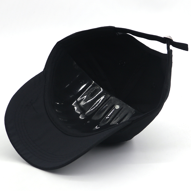 Men Women Northern Cardinal Birds Vintage Washed Dad Hat Fashion Adjustable Baseball Cap