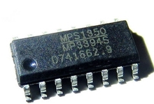 цены на Free shipping MS1307    MS  1307  TO220    в интернет-магазинах