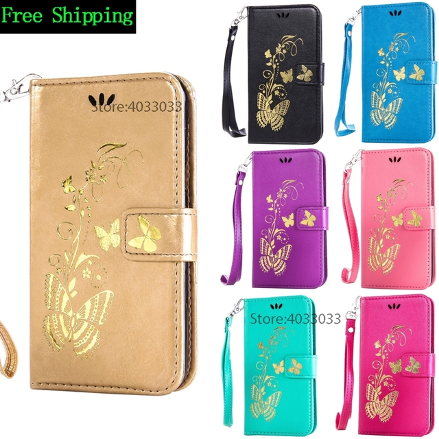US $4 59 |Case for Samsung Galaxy Baikal Note8 Note 8 SM N950F/DS N950F/DS  SM N950FD N950FD N950F SM N950F Case Flip Phone Leather Cover-in Flip Cases