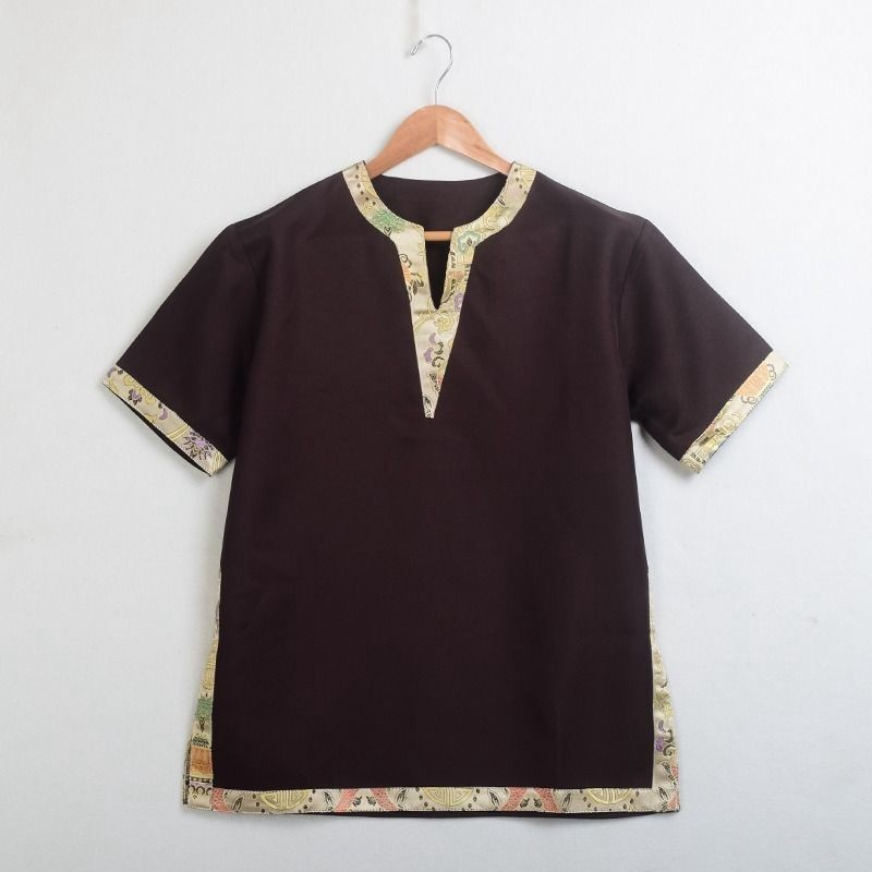 Medieval Tunic (8)