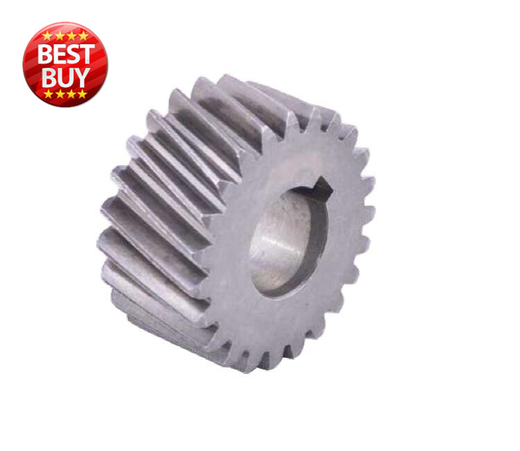 Linde forklift part pinion gear 1152530100 warehouse truck 115 new service spare parts