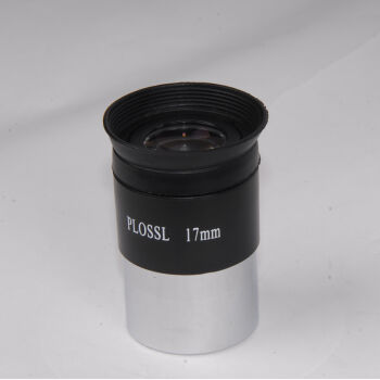 PL17mm eyepiece telescope accessories