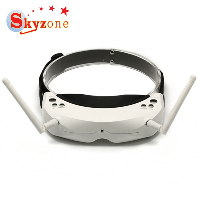 Skyzone SKY02S V+
