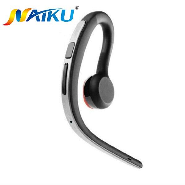 Sweatproof deportes auriculares Bluetooth auricular inalámbrico bluetooth para a